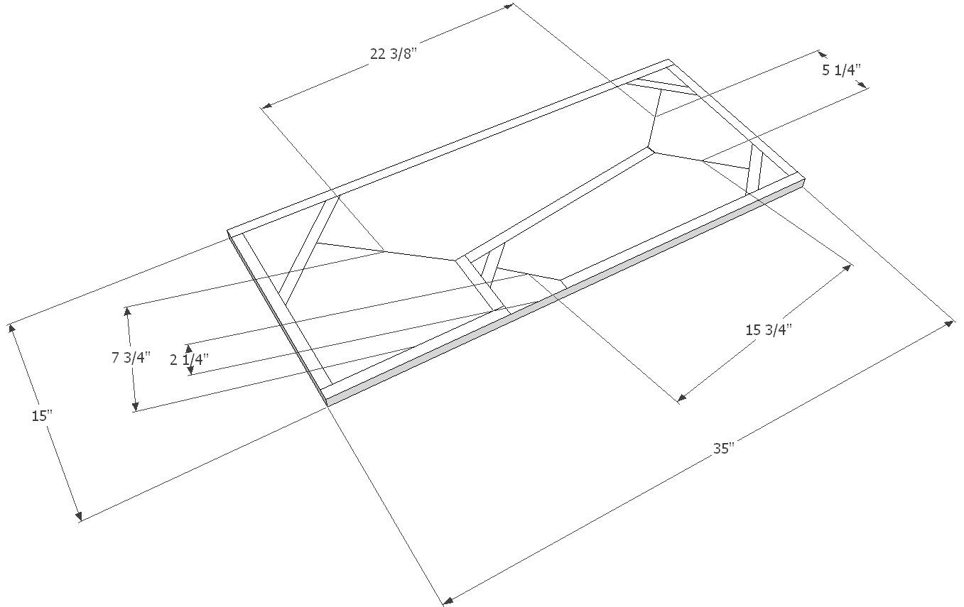 Subaru Subwoofer Wiring Harness Subaru Auto Wiring Diagram